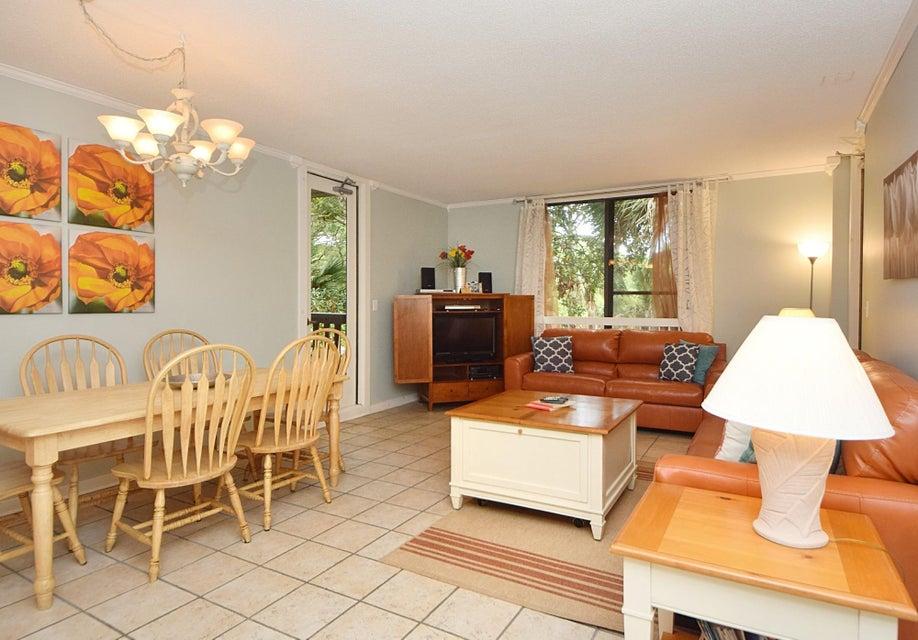 Shipwatch Villa Homes For Sale - 2263 Shipwatch, Kiawah Island, SC - 4