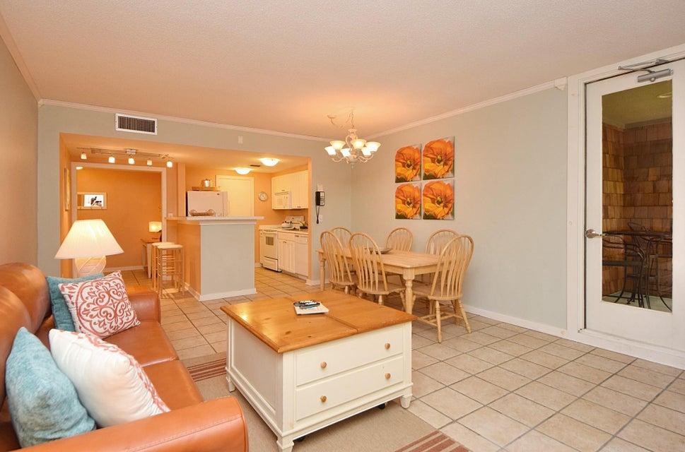 Shipwatch Villa Homes For Sale - 2263 Shipwatch, Kiawah Island, SC - 7