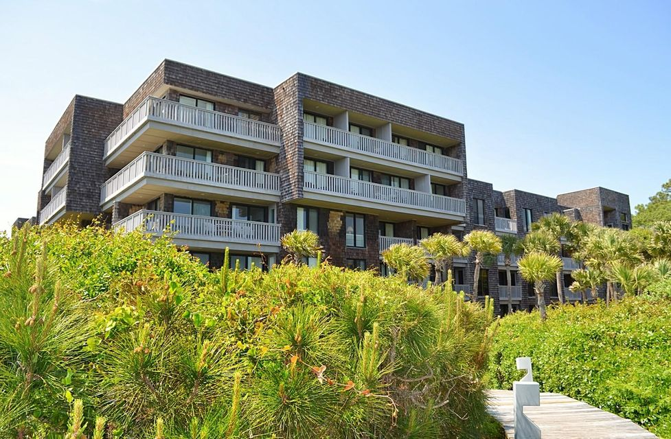 Shipwatch Villa Homes For Sale - 2263 Shipwatch, Kiawah Island, SC - 21