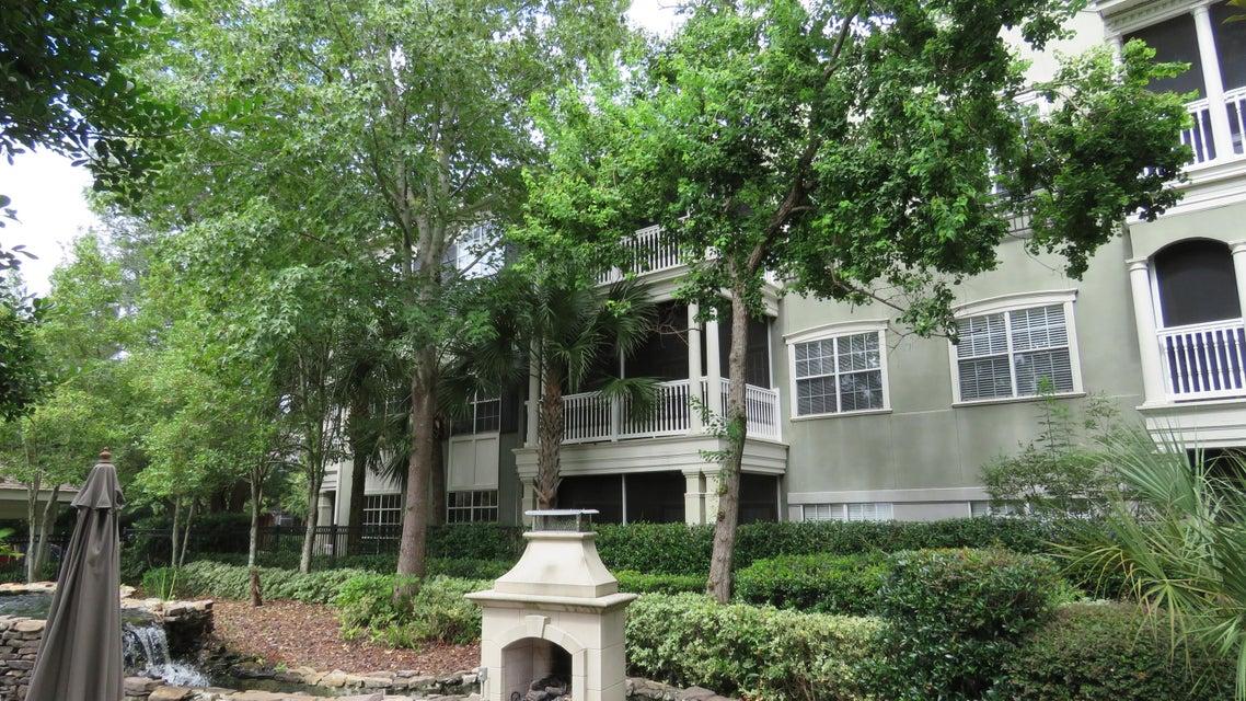 1324  Telfair Way Charleston, SC 29412