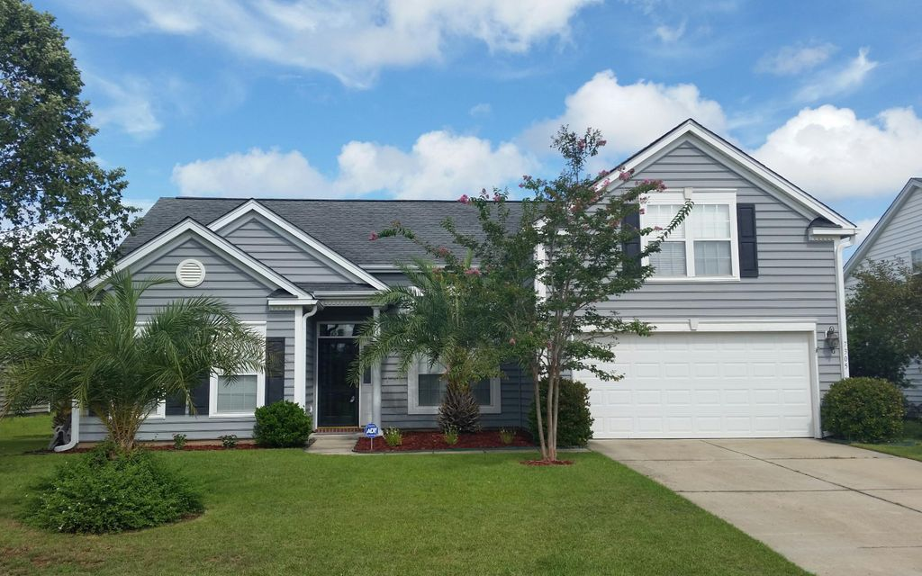 Tanner Plantation Hanahan Sc Homes For Sale Page 3