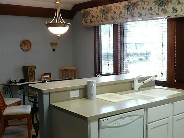 Santee Cooper Resort Homes For Sale - 119 Wateree, Santee, SC - 3