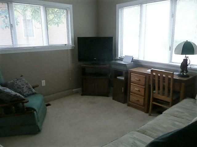 Santee Cooper Resort Homes For Sale - 119 Wateree, Santee, SC - 9