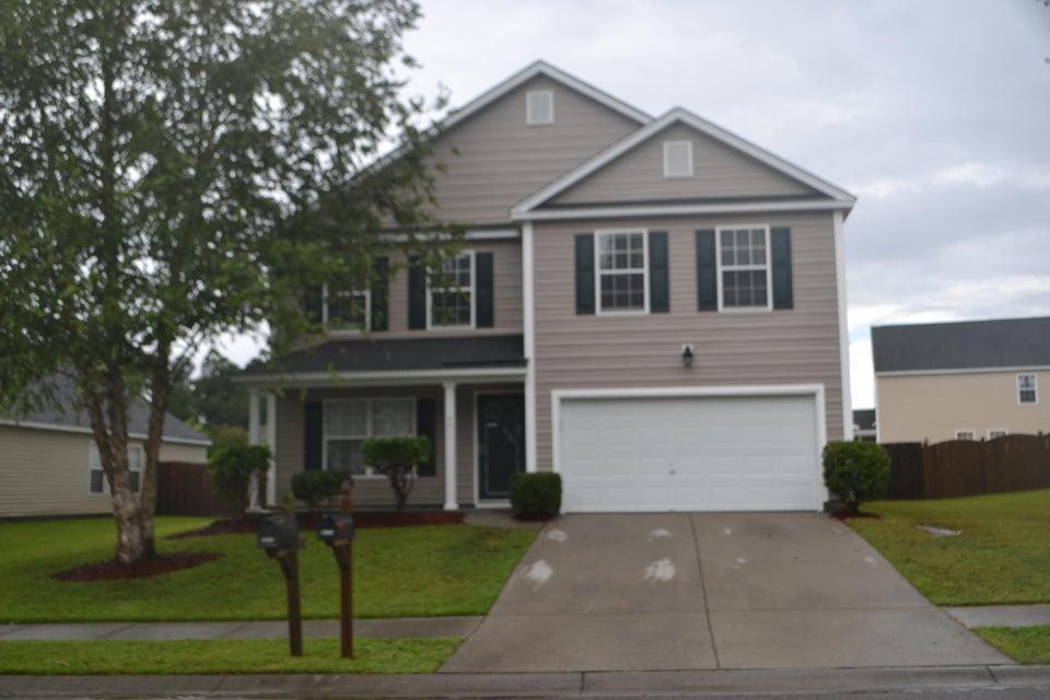 4011  Carolina Bay Drive Moncks Corner, SC 29461
