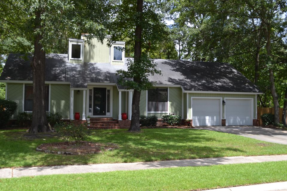 109  Southwold Circle Goose Creek, SC 29445