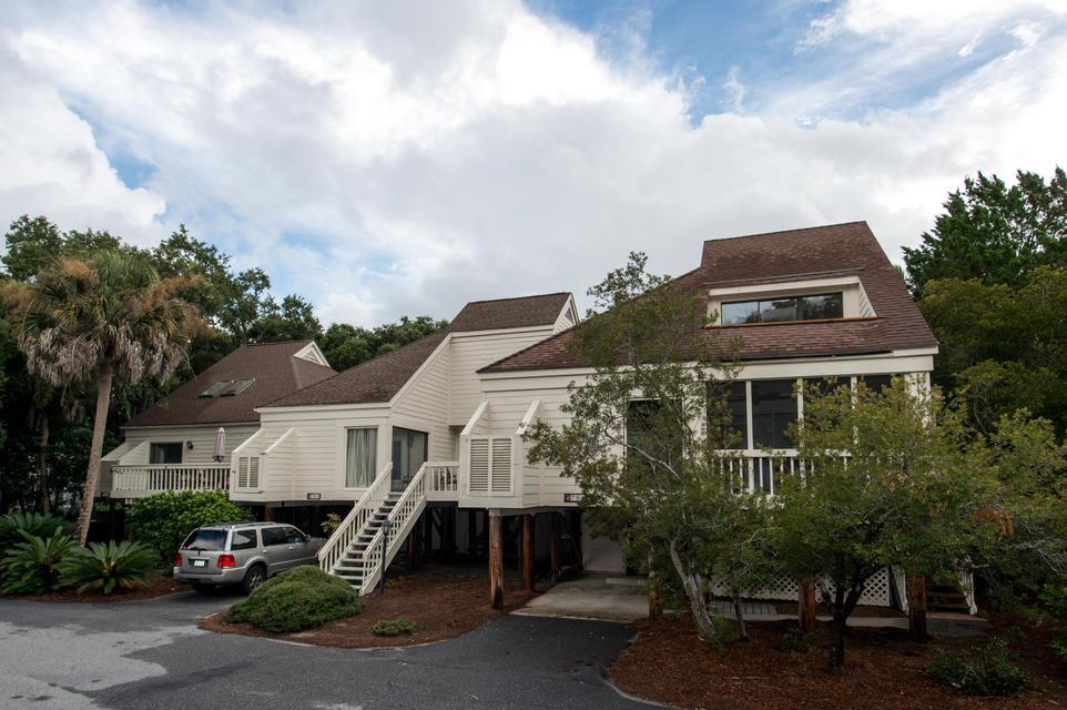 782  Spinnaker Beachhouse Johns Island, SC 29455