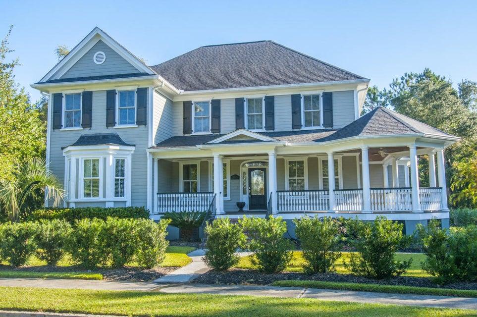 242  Grand Park Boulevard Charleston, SC 29492