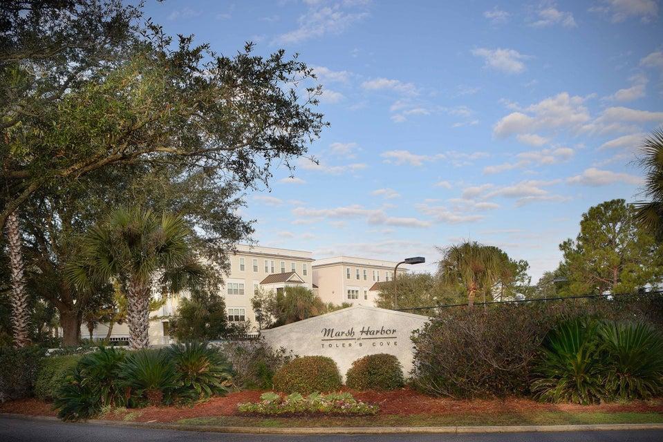Marsh Harbor Homes For Sale - 0 Marsh Harbor, Mount Pleasant, SC - 4