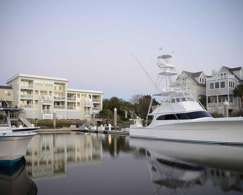 Marsh Harbor Homes For Sale - 0 Marsh Harbor, Mount Pleasant, SC - 17