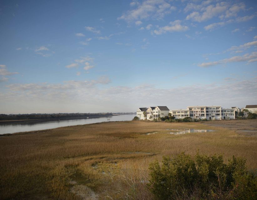 Tolers Cove Homes For Sale - 0 Marsh Harbor, Mount Pleasant, SC - 12