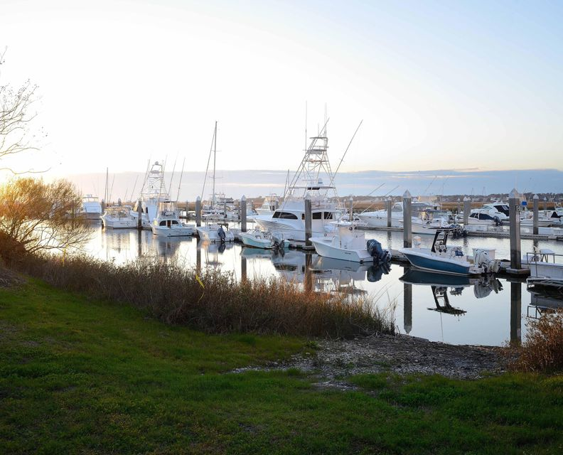 Tolers Cove Homes For Sale - 0 Marsh Harbor, Mount Pleasant, SC - 18
