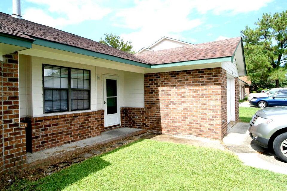 7621  Oldridge Road North Charleston, SC 29418