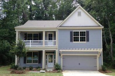 2519  Hummingbird Lane Summerville, SC 29483