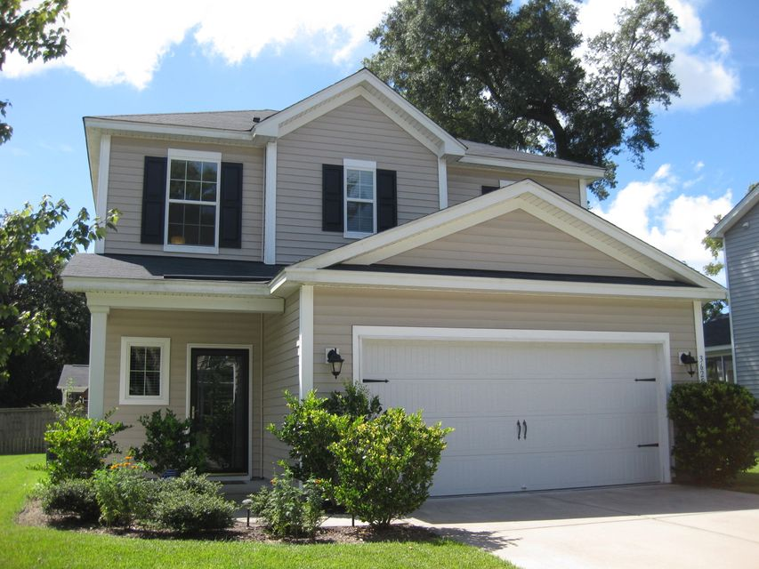 3625  Locklear Lane Mount Pleasant, SC 29466