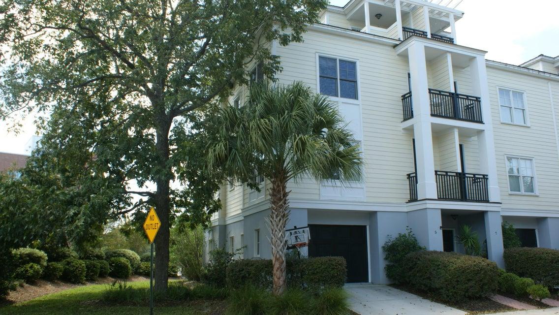 5  Mizzen Mast Drive Charleston, SC 29407