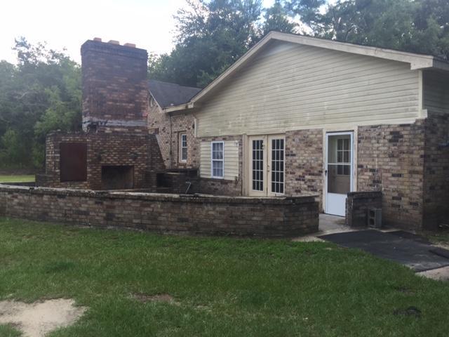 111  Dunmeyer Hill Road Summerville, SC 29485