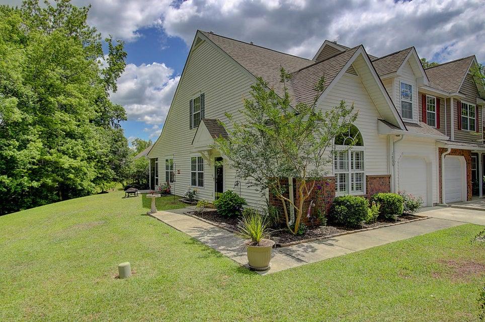 185  Darcy Avenue Goose Creek, SC 29445