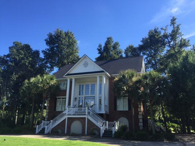 4205  Sawgrass Drive North Charleston, SC 29420