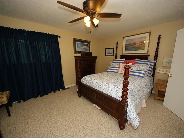 1161  Shadow Lake Circle Mount Pleasant, SC 29464