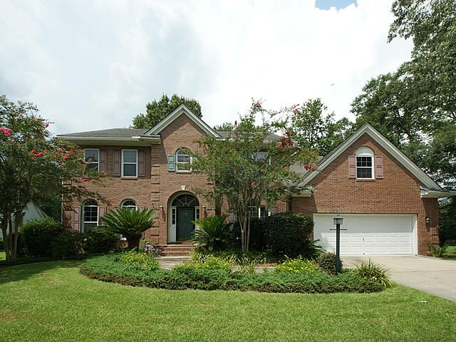 8712  Laurel Grove Lane North Charleston, SC 29420