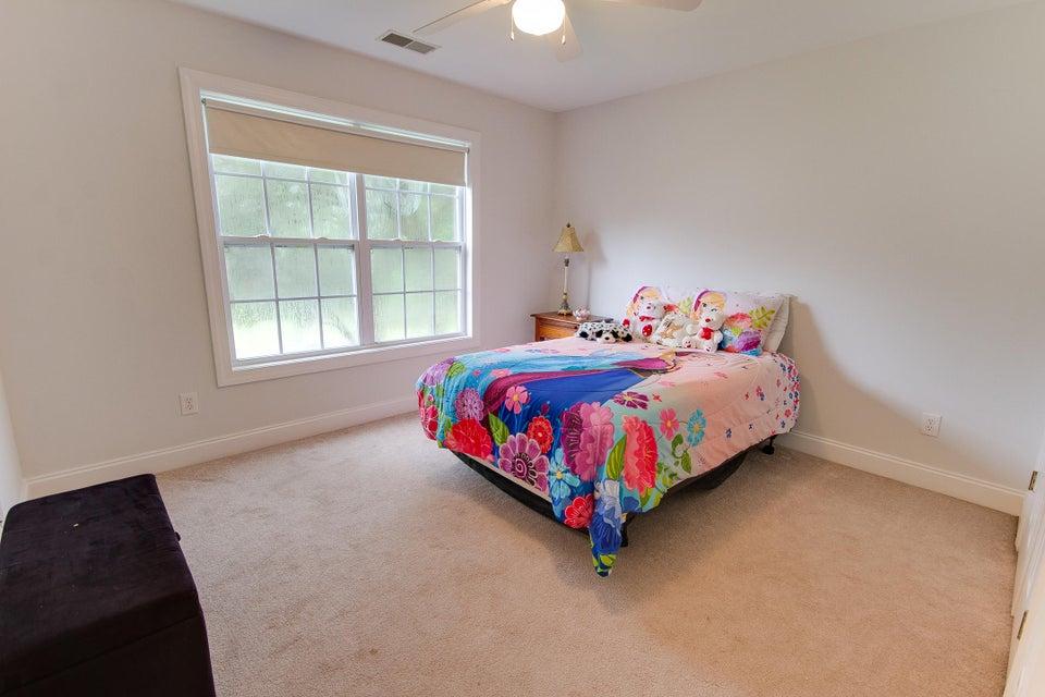 8781  Laurel Grove Lane North Charleston, SC 29420