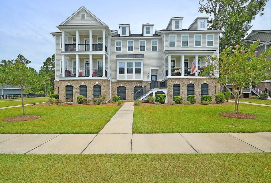 2530  Rutherford Way Charleston, SC 29414
