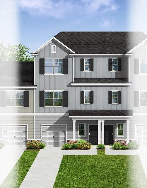 4019  Hartland Street Charleston, SC 29414