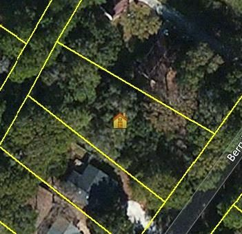 Lot #8  Berryhill Road Johns Island, SC 29455