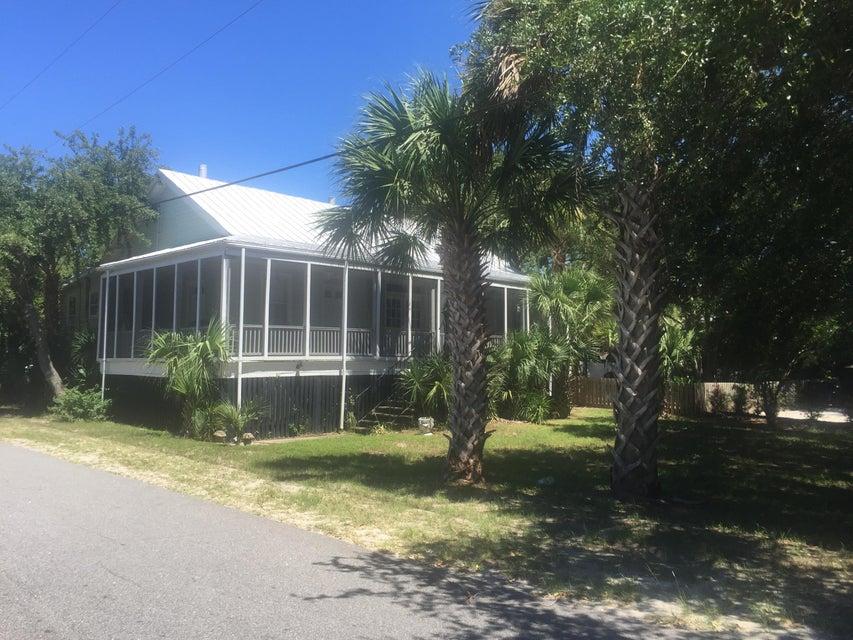 2600  Ion Avenue Sullivans Island, SC 29482