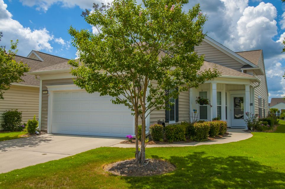 174  Sea Lavender Lane Summerville, SC 29486