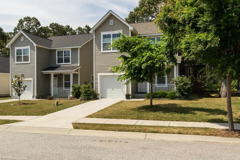 1187  Landau Lane Mount Pleasant, SC 29466