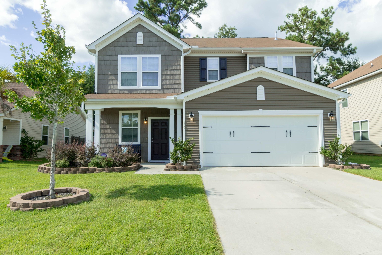 620  Grassy Hill Road Summerville, SC 29483