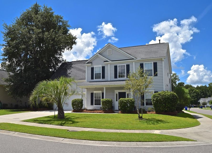 1521  Ashley Gardens Boulevard Charleston, SC 29414