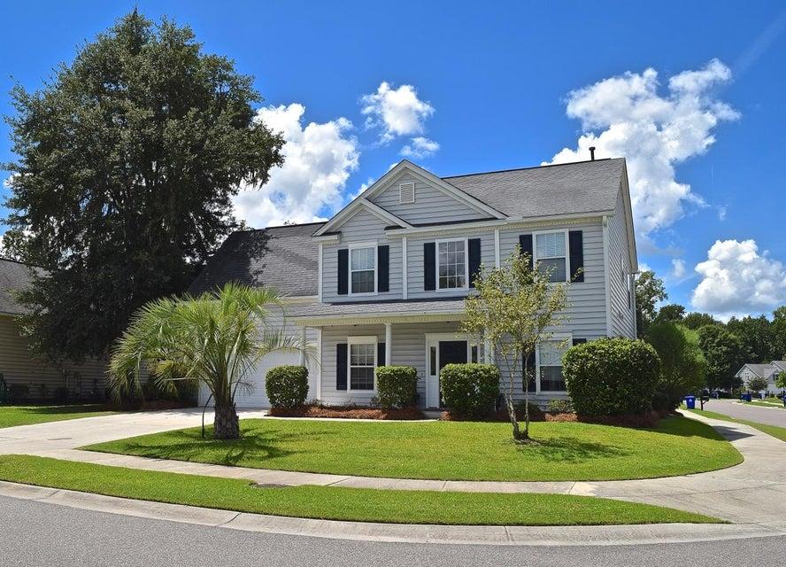 1521  Ashley Gardens Boulevard Charleston, SC 29414