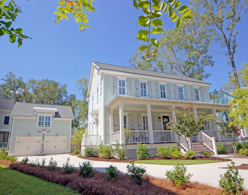 3679  Codorus Court Mount Pleasant, SC 29466