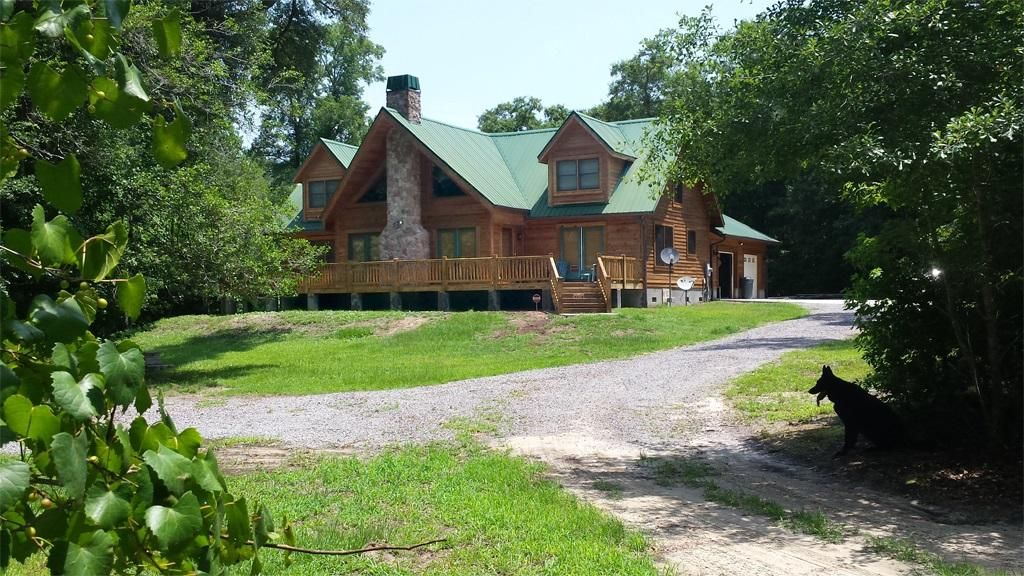 Johns Island Homes For Sale - 1205 Turning Leaf, Johns Island, SC - 1
