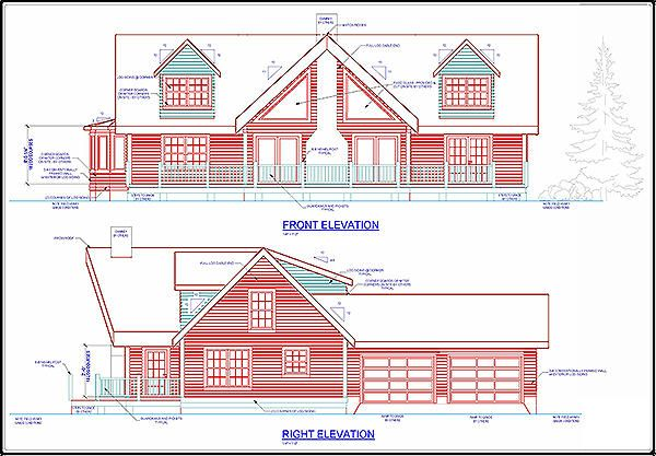 Johns Island Homes For Sale - 1205 Turning Leaf, Johns Island, SC - 2