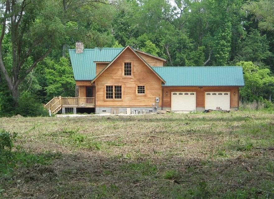 Johns Island Homes For Sale - 1205 Turning Leaf, Johns Island, SC - 3