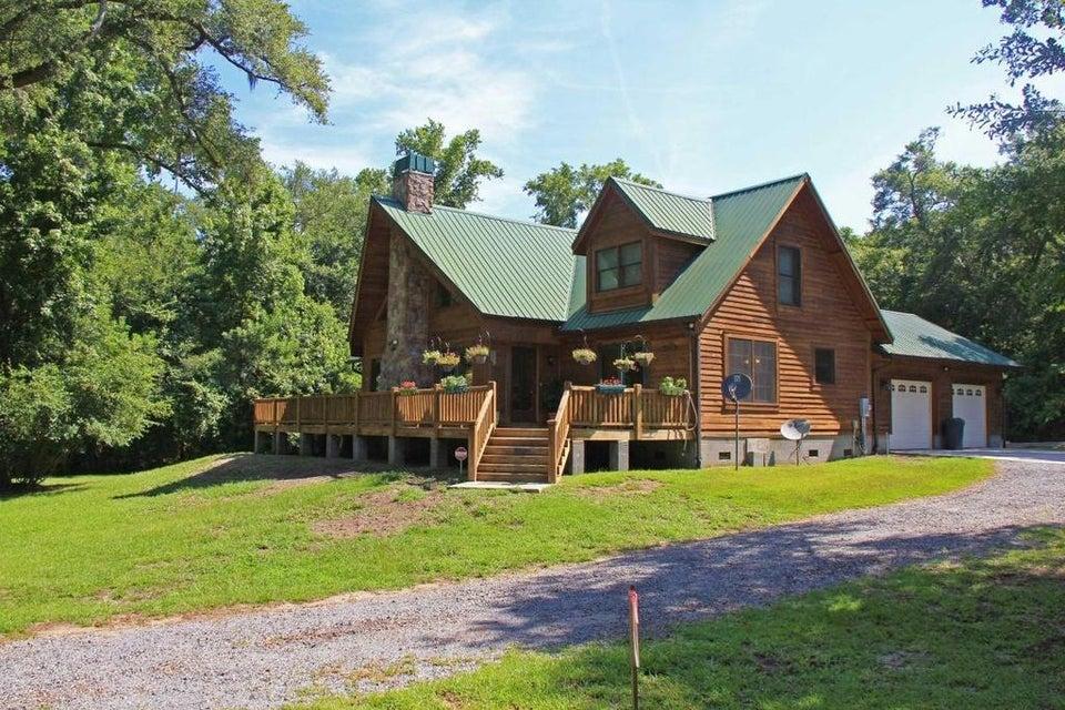Johns Island Homes For Sale - 1205 Turning Leaf, Johns Island, SC - 5