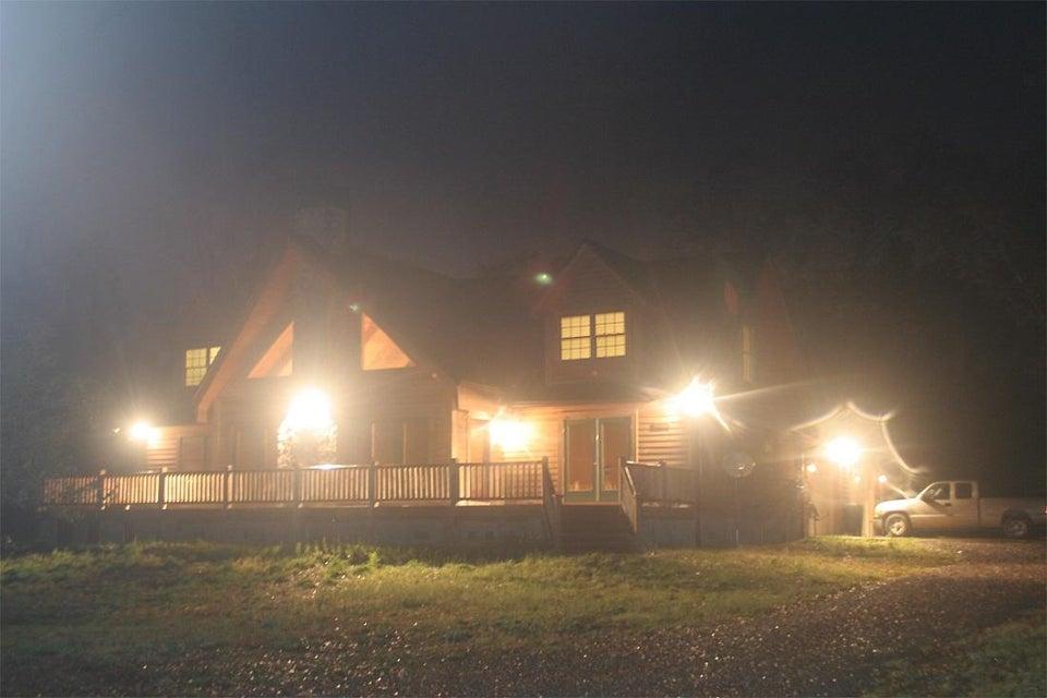 Johns Island Homes For Sale - 1205 Turning Leaf, Johns Island, SC - 6