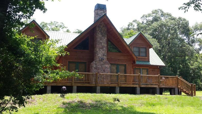 Johns Island Homes For Sale - 1205 Turning Leaf, Johns Island, SC - 7
