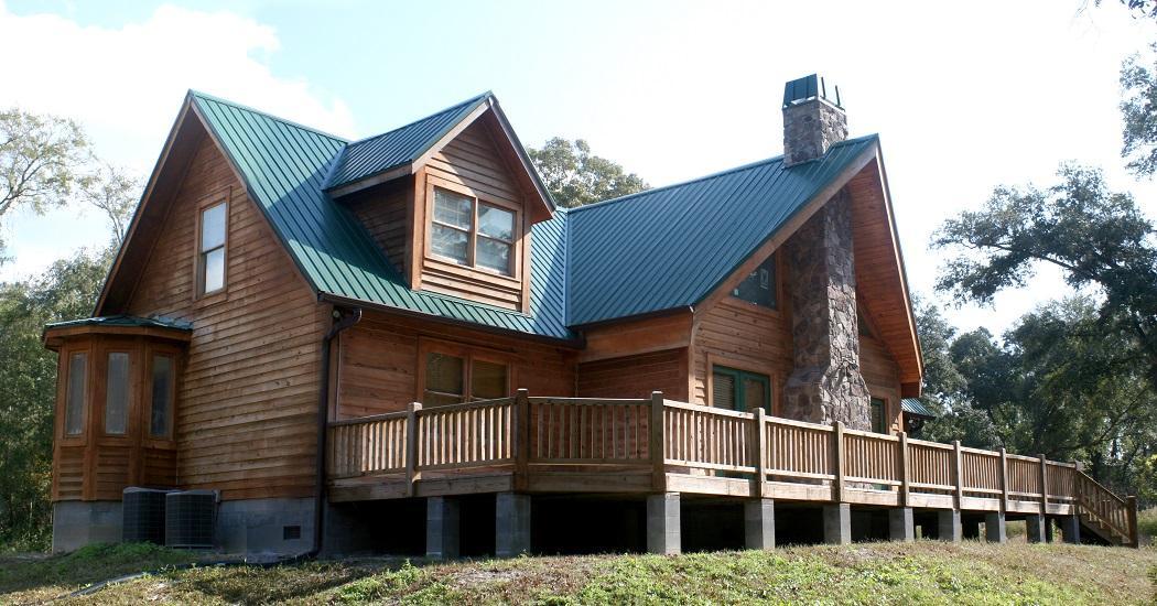 Johns Island Homes For Sale - 1205 Turning Leaf, Johns Island, SC - 8
