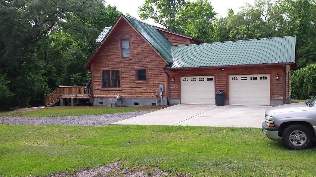 Johns Island Homes For Sale - 1205 Turning Leaf, Johns Island, SC - 9