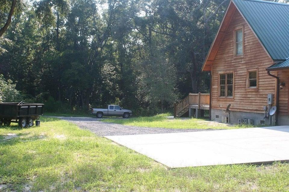 Johns Island Homes For Sale - 1205 Turning Leaf, Johns Island, SC - 10