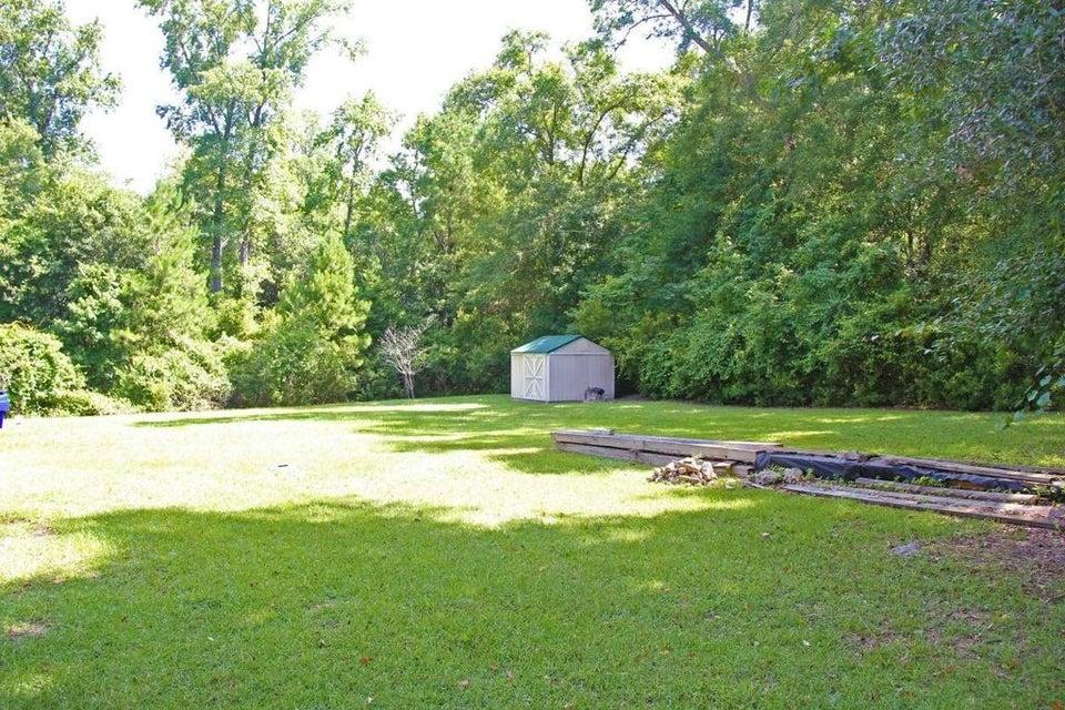 Johns Island Homes For Sale - 1205 Turning Leaf, Johns Island, SC - 15