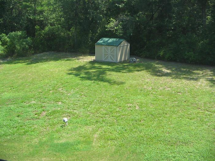 Johns Island Homes For Sale - 1205 Turning Leaf, Johns Island, SC - 16