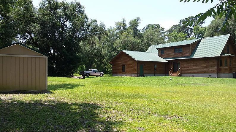 Johns Island Homes For Sale - 1205 Turning Leaf, Johns Island, SC - 17