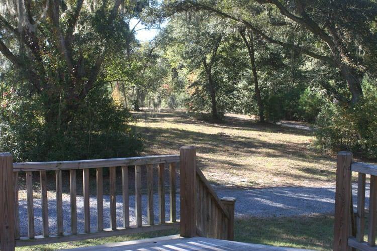 Johns Island Homes For Sale - 1205 Turning Leaf, Johns Island, SC - 20