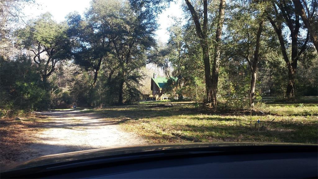 Johns Island Homes For Sale - 1205 Turning Leaf, Johns Island, SC - 26
