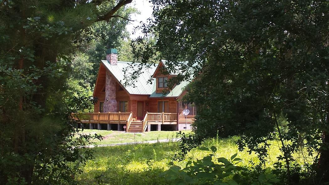 Johns Island Homes For Sale - 1205 Turning Leaf, Johns Island, SC - 27